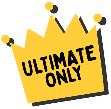 Ultimate Member Only
