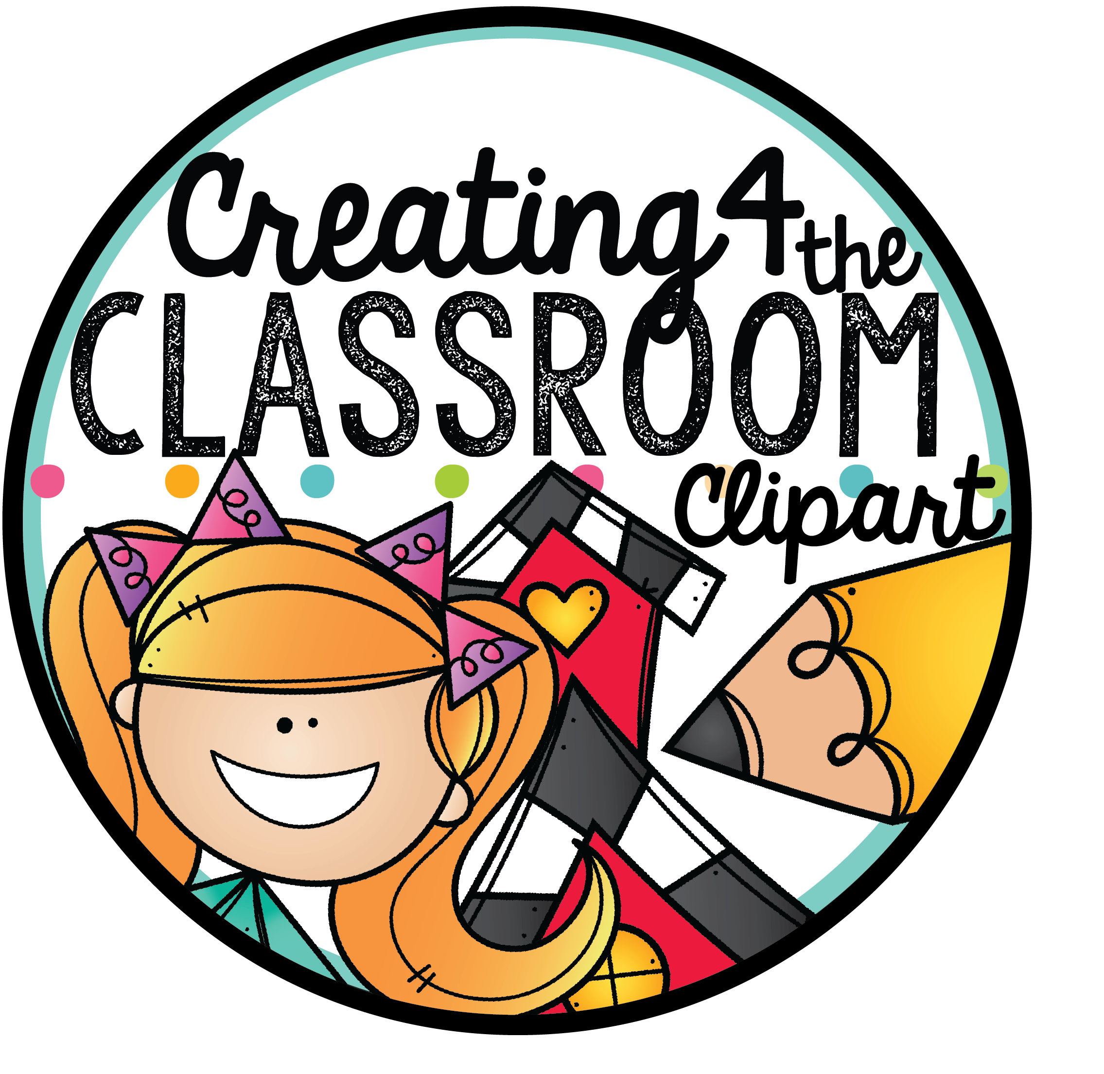 Creating 4 the Classroom