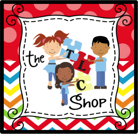 Total Language Connections - TLC Shop