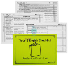 Checklist To Assess Skills In The Areas Of Early Math - Cartoon - Free  Transparent PNG Clipart Images Download